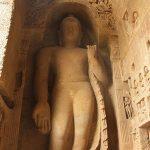 Sanjay Gandhi National Park and Kanheri Caves – Among Asia's most visited parks