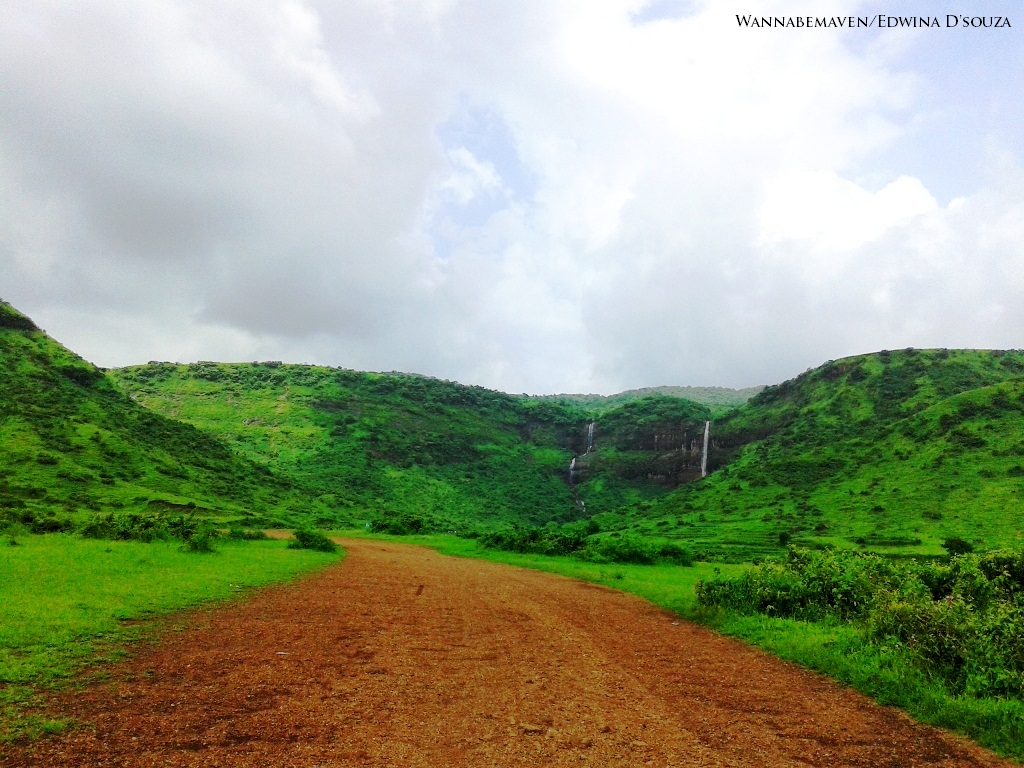 Kharghar Hills - Things to do in Navi Mumbai