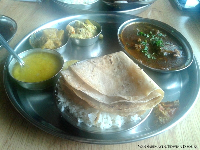 Assam State Bhavan - Things to do in Navi Mumbai