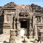 Photo Essay: Champaner-Pavagadh Archaeological Park – UNESCO World Heritage Site