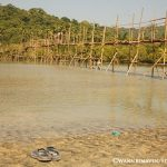 Palolem Beach – Lots To See In South Goa's Most Commercial Beach