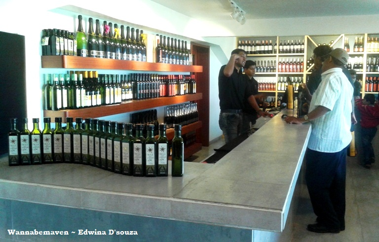Sula Vineyards Tour Nashik (1)