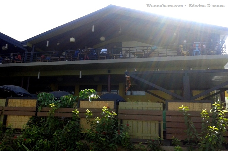 Sula Vineyards Tour Nashik (14)
