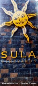 Sula Vineyards Tour Nashik (9)