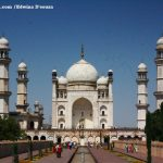 My guide to plan an Aurangabad trip for 3 Days
