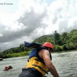 Rafting the Kundalika – My Tryst with Adventure in Kolad