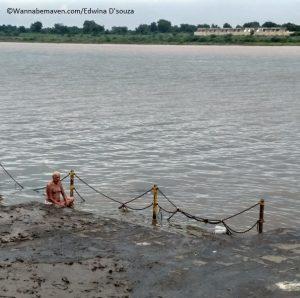 Maheshwar travel guide-narmada