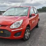 I finally tried Zoomcar and here's what I think