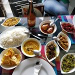 My guide to Sri Lankan cuisine in 20 dishes