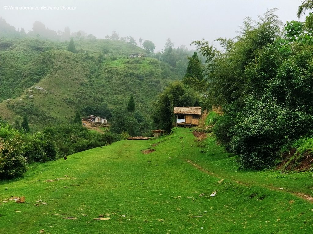 meghalaya travel tips - things to know - scotland of the east