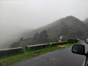 meghalaya travel tips - things to know