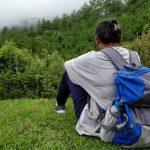 David Scott trail – A trail through Meghalaya's colonial past