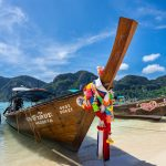 4 best child-friendly activities in Thailand