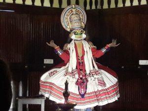 things to do in Kochi