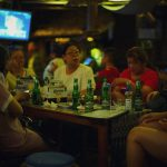 5 Wonderful Bars in Bangkok for Solo Travellers to Visit