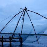 Taj Malabar Resort & Spa, Kochi – A slice of paradise in Kerala (plus other things to do in Kochi)